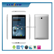 7 inch MediaTek MT6592 A7 Octa-core tablet , Octa core smartphone, mtk6592 octa core tablet pc