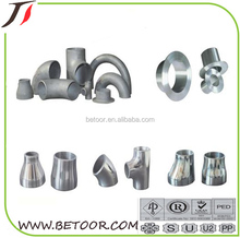 Stainless Steel 22.5 Degree Pipe Elbow