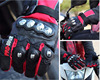 Gloves motorcycle winter motocross gloves with best price
