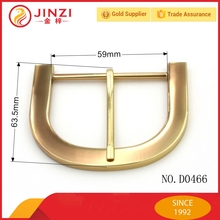 Solid metal accessories for saddlery buckles/hook/o ring suppliers