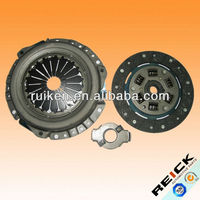Russia CAR CLUTCH KIT 2108 disc cover bearing
