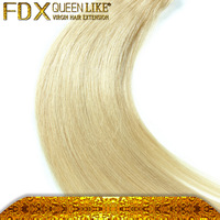 Wholesale Sensual Top Quality 22# Color Straight Hair Weft, Guangzhou Hair Products
