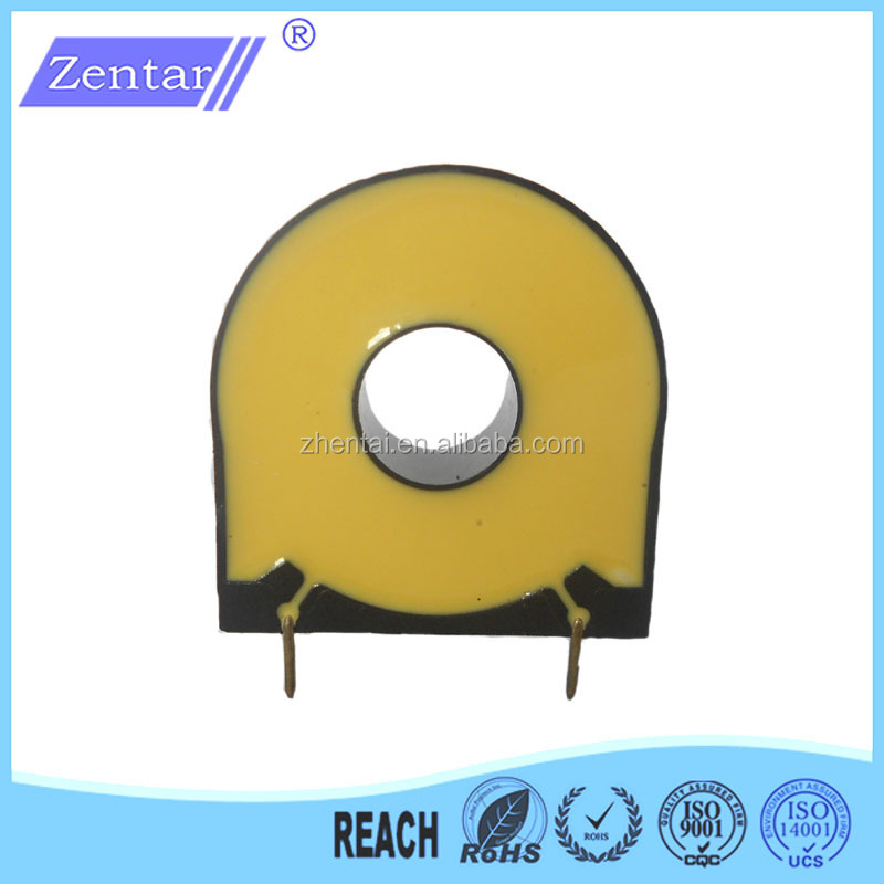 CT703 pin type precision ct with 70a