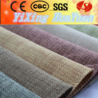 nature color linen fabric//flax fabric for mens shirt fabric