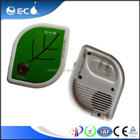hot sale advanced ozone air purifier for home and travel