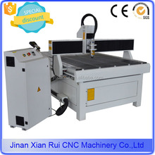 best cnc router/cnc router engraving and cutting machine / agent wanted cnc router