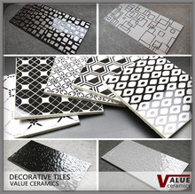 New decoration wall,wall tile decoration