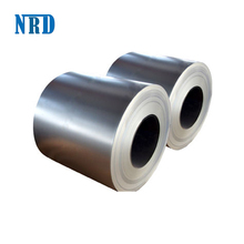 china lower price prime hot dipped galvanized steel coil / GI steel coil / zinc metal sheets