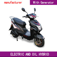 wholesale street legal motorcycle with sport 200cc prices