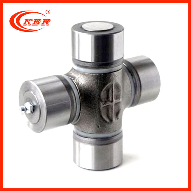 47x127.5Z 8720 KBR Alibaba Express Automobile Koyo Universal Joint Manufacturer for European Vehicles