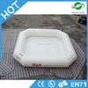 Very hot!!! cheap inflatable water pool,inflatable water ball pool funny pool,inflatable adult swimming pool