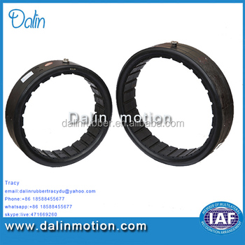300*100 drilling clutch air tube air clutch ballon