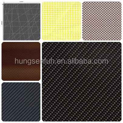 hydrographic water soluble plastic japan water transfer printing film