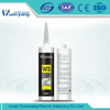 Free samples best selling adhesive sealant silicone sealant price