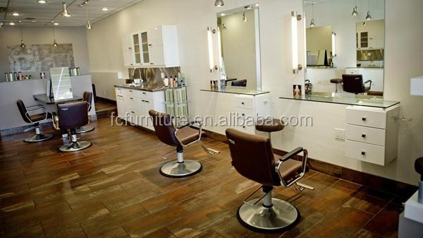 Barber Shop Furniture : Shop Counter Furniture Design - Buy Barber Shop Furniture,Barber Shop ...