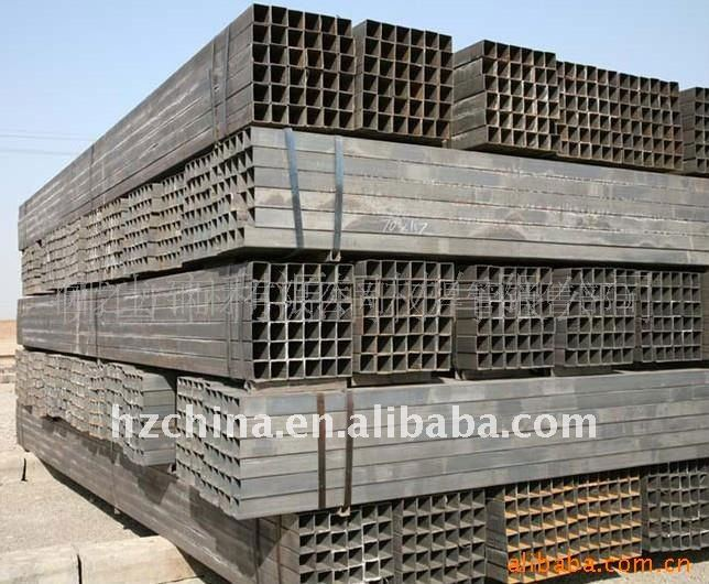 Manufacturer preferential supply High quality CK 22/Q 195 LSAW welded steel pipe/ck22 seamless tube