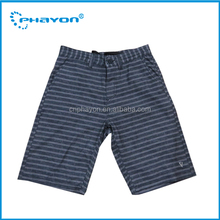 <OEM Service>Summer Outdoor Sport Shorts For Men Short Straight Men's Shorts Men Board