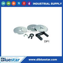 Hot sale dividing head and rotary table accessory