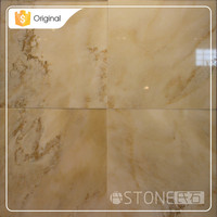 Top Products Hot Selling New 2015 Green Jade Tile