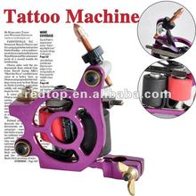 Newest 1.5 Coils Colored Tattoo Machines