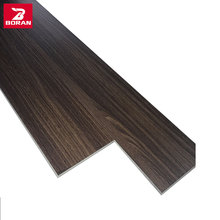 eco non-slip lowes floor tiles for bathrooms