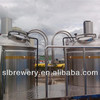 Excellent Service Craft Beer Brewing System