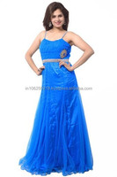 New 2015 Bridal Indian Wedding Lehengas Bollywood Costumes R5573