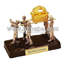 ark of covenant Tabernacle