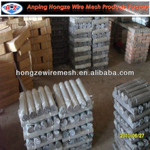 wood cutting wire