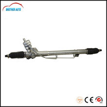 High quality stainless 4WD OEM 57700-4A001 hydraulic isuzu d-max steering rack