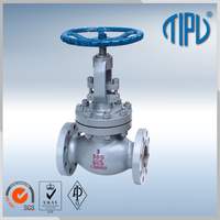 low pressure flow control lpg cylinder valve for oil and gas