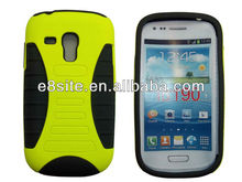 unbreakable phone cases for samsung galaxy s3 mini