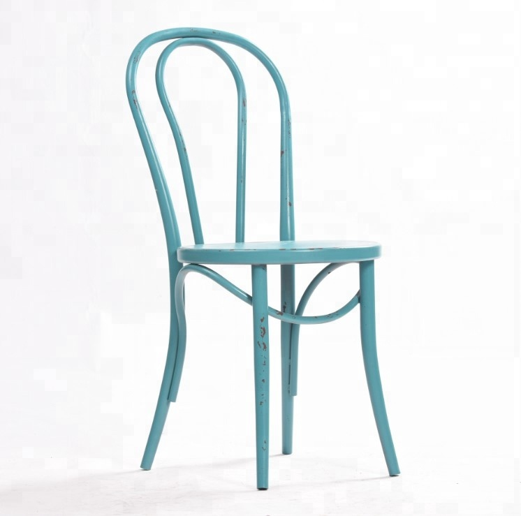 Wholesale commercial cafe chairs - Online Buy Best commercial cafe ...