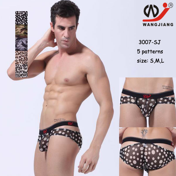 Mens Tanga Briefs Sex India Com