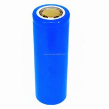 30 C LiFePO4 high discharge rate 26650 battery 3.2V 2300mAh