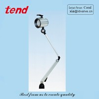 Tend Waterproof Type Work Lights Machine Lights THL10-L