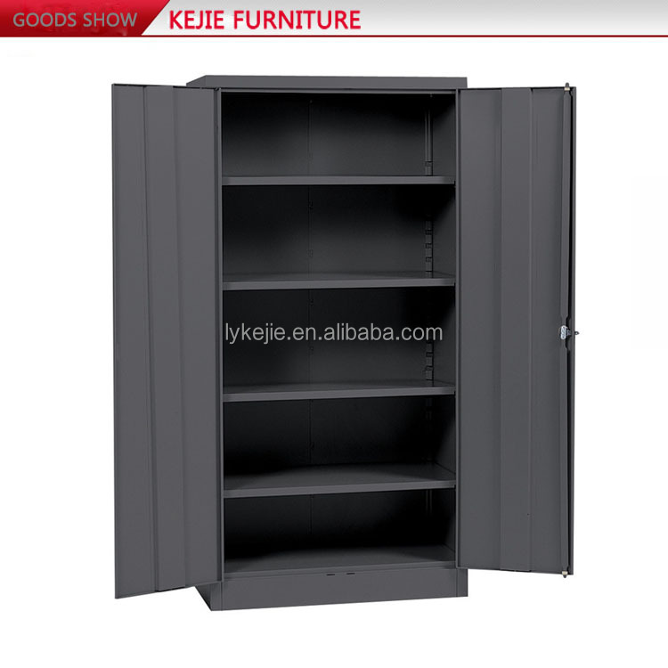 Factory Sale New Style Low Price Office Slim Storage Steel File <strong>Cabinet</strong> A4 Folders Lightweight Metal <strong>Cabinet</strong>