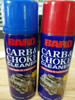 450ml abro fuel injector cleaner .carburetor cleaner spray,carb cleaner