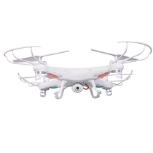 Syma Cute Professional Drone With Hd Camera And Gps