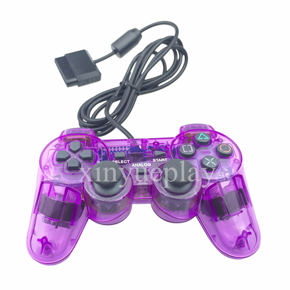 Smart Controller video game console wholesale