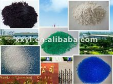 Cupric Nitrate-the biggest manufacture in china