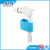 Economic design brass shank side best toilet fill valve