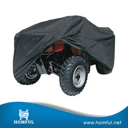 best quality atv cover 4 wheeler atv bag