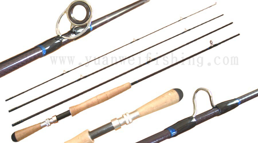 Beautiful design carbon fishing rod wholesale fishing for Wholesale fishing tackle suppliers and manufacturers