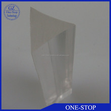 Pure Different Thickness PMMA Plate,Transparent Acrylic Sheet
