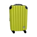 Best Wheeled Luggage Pure PC Travelling Bags Luggage