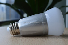 iMagic smart bulb compared with LIFX - the smart Super quality A60 bluetooth led lamp like for philips hue CE FCC UL approved