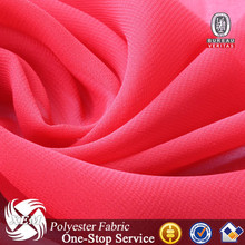 95 polyester 5 spandex fabric fabric seconds fabric and notions
