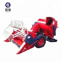 Hot Selling combine harvester spare parts/combine harvester prices/combine harvester machines