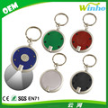 Winho orbital light keychain extralarge